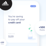 Tally Save Rewards Saving Money