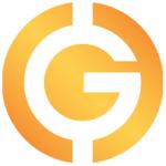 G-Coin Digital Gold Wallet