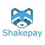 Shakepay Canadian Crypto Wallet Referral Bonus