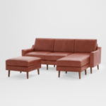 Burrow Modular Furniture Coupon Code