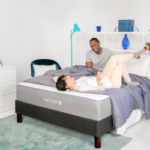 Nectar Sleep Mattress Referral Bonus