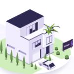 ZeroDown Home Ownership Referral Bonus