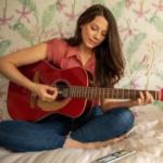 Fender Play Online Guitar Lessons
