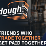 Dough App Free Stock Referral