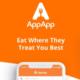 AppApp Free Appetizers NYC Restaurants