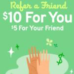 LuckyVitamin Discount Referral Codes