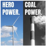 Hero Power Free Bill Credit