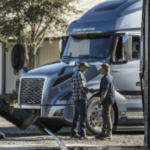 Mothership Same-Day Freight Shipping Referral Bonus
