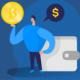 Constant P2P Lending Platform Bonus Reward