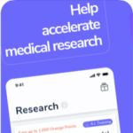 Doc.ai Paid Digital Health Trials