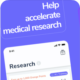 Doc.ai Paid Digital Health Trials