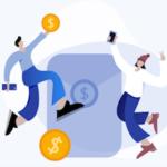 OKEx Free Bitcoin Referral Bonus