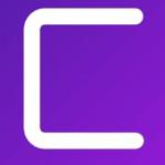 CoinList Crypto Exchange Referral Bonus
