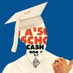 Ascent Student Loan Referral Rewards