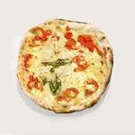 Talia Di Napoli Italy Pizza Delivery Coupon Discount