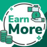 DCU Referral Program Bonuses