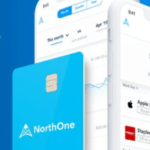 NorthOne Small Biz Banking Referral Bonus