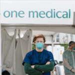 One Medical Primary Healthcare Membership Discount