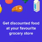 Flashfood App Referral Free Credits