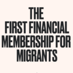MAJORITY Banking for Migrants Referral Bonuses