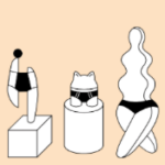 Thinx Period Underwear Referral Discount