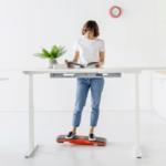 Autonomous Motorized Standing Desks Discount Code