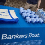 Bankers Trust Iowa Arizona