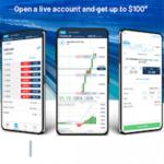 Nadex Trading $100 Account Bonus Credit
