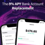 Outlet Finance App Referral Bonus
