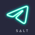 SALT Crypto Collateral Loans Referral Bonus