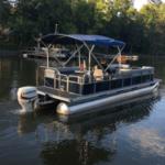 Boatsetter P2P Boat Rentals $100 Referral Credits