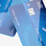 Citi Custom Cash Card Bonus Offer