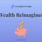 DiversyFund Residential REIT Funds Referral Bonus