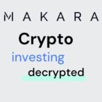 Makara Cryptocurrency Investing Bonuses