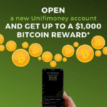 Unifimoney Account Referral Bonus Rewards