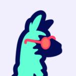 Fat Llama P2P Rental Marketplace Referral Credits