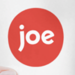 Joe Coffee App Free Coffee Referral Credit