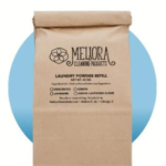 Meliora Cleaning Products Coupon Code